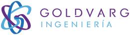 Goldvarg Ingeniería
